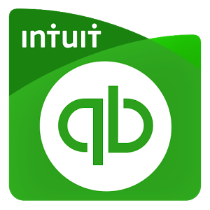Local Area QuickBooks Help